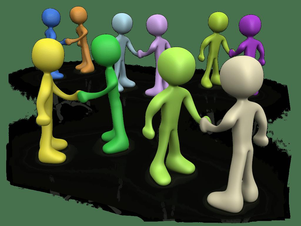 Факторы, влияющие на психологический климат в коллективе
