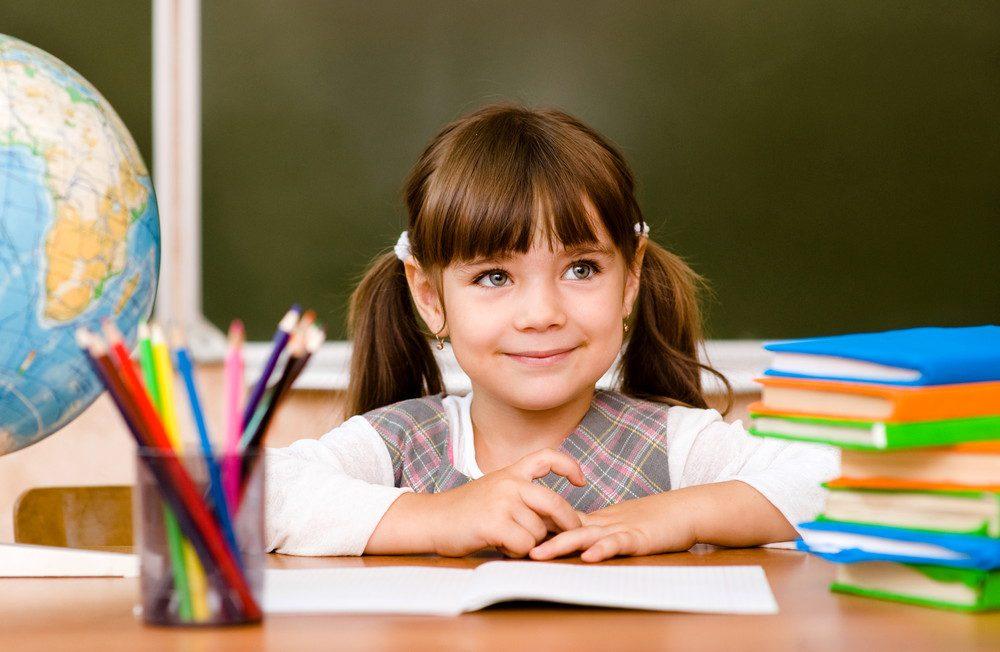 К полету готов!? Или как помочь ребенку справиться с космическими нагрузками современной школьной программы.