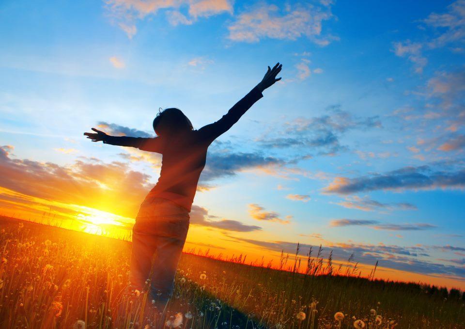 Приглашаем на тренинг танцевальной и телесно-ориентированной терапии «Свободное движение»