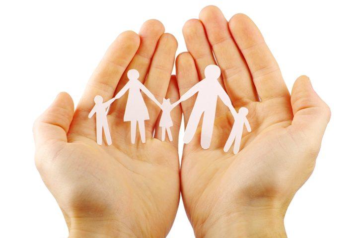 Финансовая поддержка семей при рождении детей. Изменения в ипотечном кредитовании