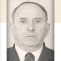 Ермолаев Иван Матвеевич