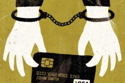Кредитная карта и  что нужно о ней знать