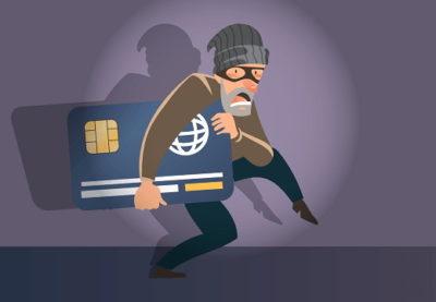 It технологии предупреждение граждан РФ о кражах
