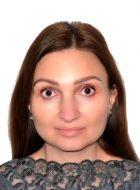 DSC_0130_Паспорт_РФ_(2013)
