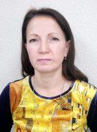 Ирина Петровна3
