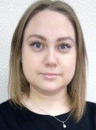 Ольга ярцева6